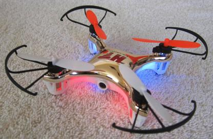 F803 Drone For Sale