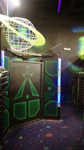 Q-Zar_Laser-Tag-1